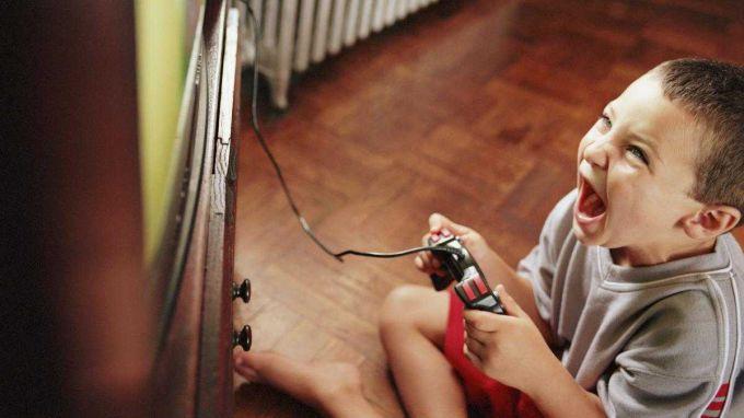 Полезны ли видеоигры для вашего здоровья