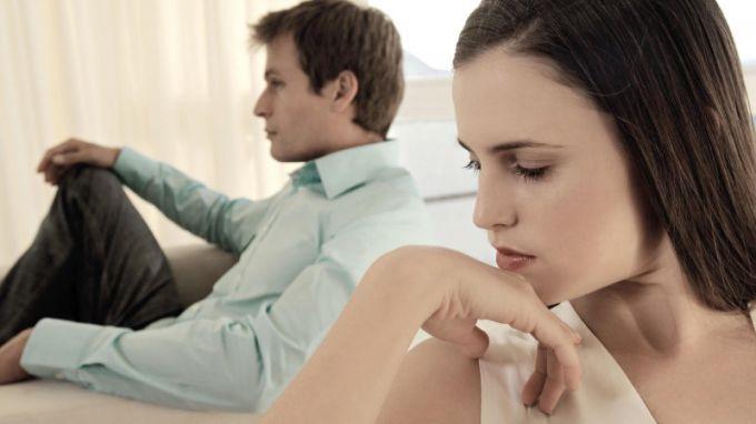 5 вещей, котрые не надо делать для мужчин