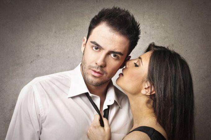 Как понять, что ты не нравишься мужчине: 3 главных признака