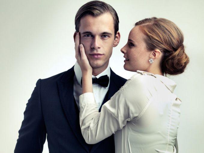 9 фактов о мужском теле, которых мы не знали