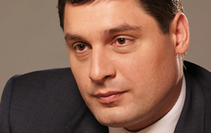 Микаил Шишханов: биография, творчество, карьера, личная жизнь