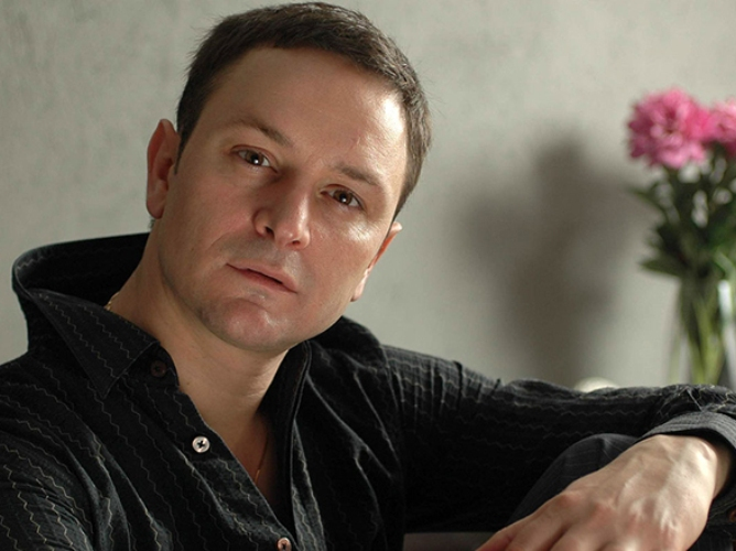 Алексей Юрьевич Гришин