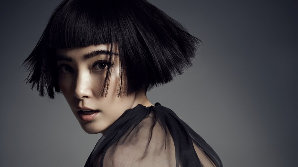 Ли Бинбин
