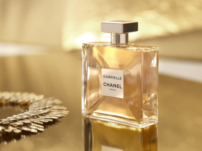 Духи Chanel Gabrielle: отзывы, особенности и описание