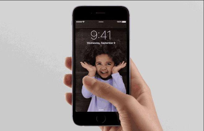 Как из видео сделать фото на айфоне