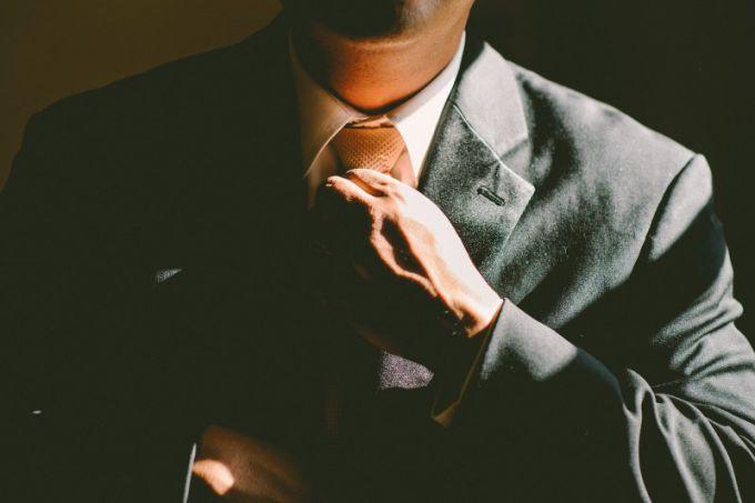 Почему муж не признается в измене?