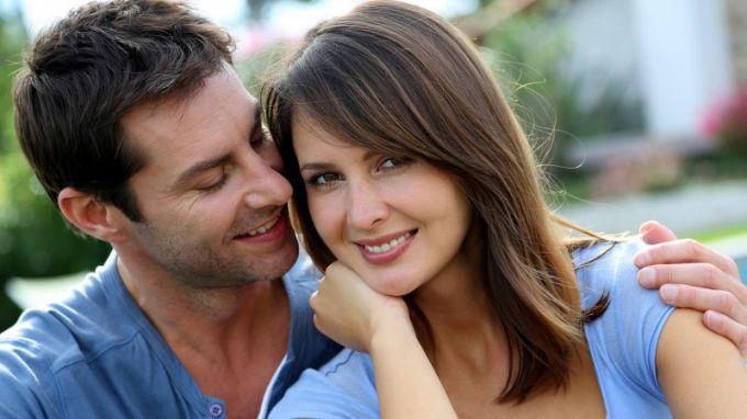 Несколько способов, как признаться в любви