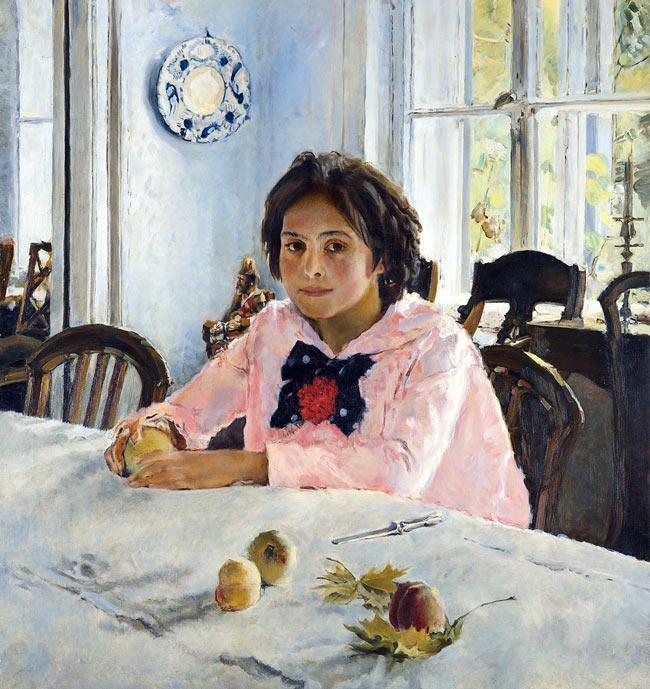 Вера Мамонтова: биография, творчество, карьера, личная жизнь