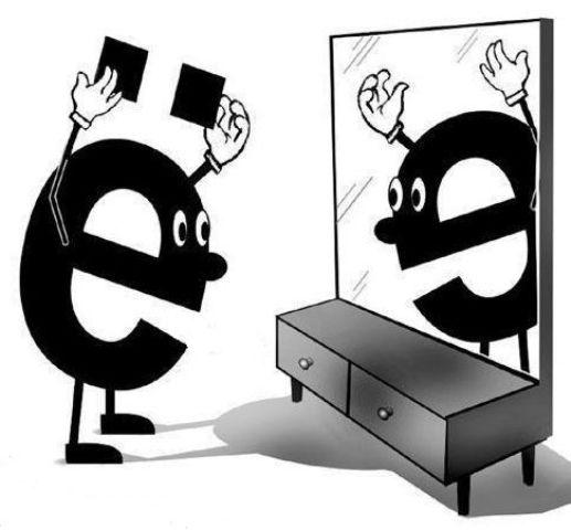 Как заменить Ё на Е