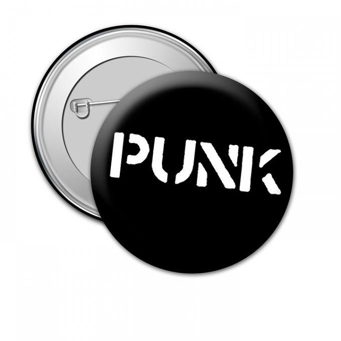 Панк-субкультура и ее особенности