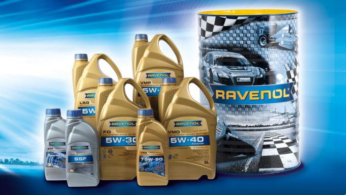 """""""Равенол"""": отзывы, характеристики, советы при выборе масла"""