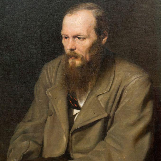 «Бедные люди» Достоевского: краткое содержание романа