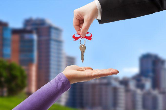 Как заполнить 3 НДФЛ на налоговый вычет за покупку квартиры в 2018 году