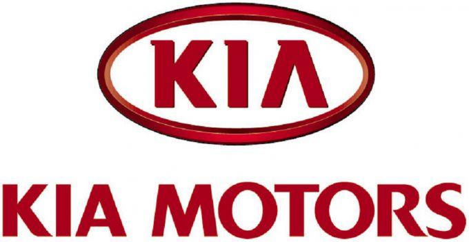 """""""КИА"""" кроссовер: модельный ряд, описание, технические характеристики"""