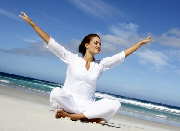 Как оставаться здоровым в  течение всей жизни?