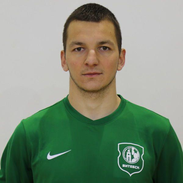 Андрей Анатольевич Щербаков