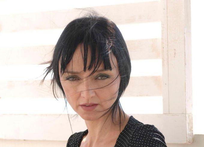 Мария Медейруш