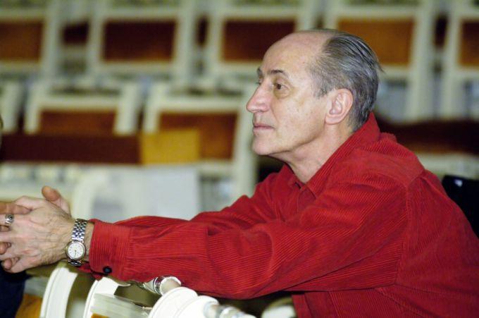 Никита Долгушин: биография, творчество, карьера, личная жизнь