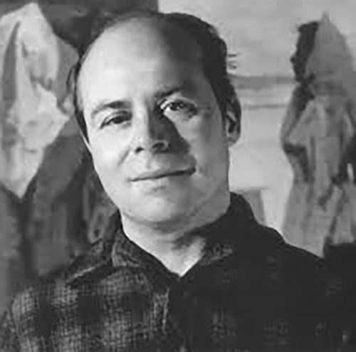 Иван Котов: биография, творчество, карьера, личная жизнь