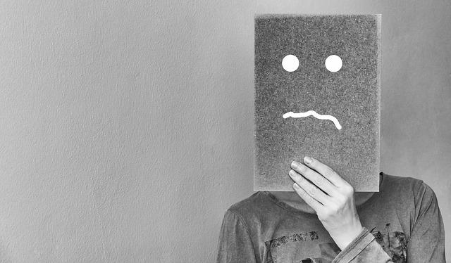 Почему возникает пассивная агрессия