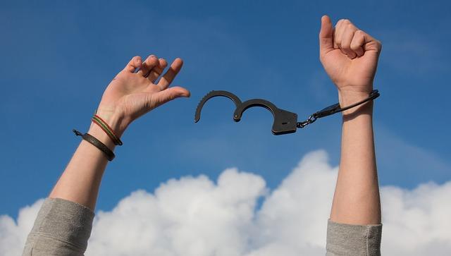 Как вырваться из замкнутого круга