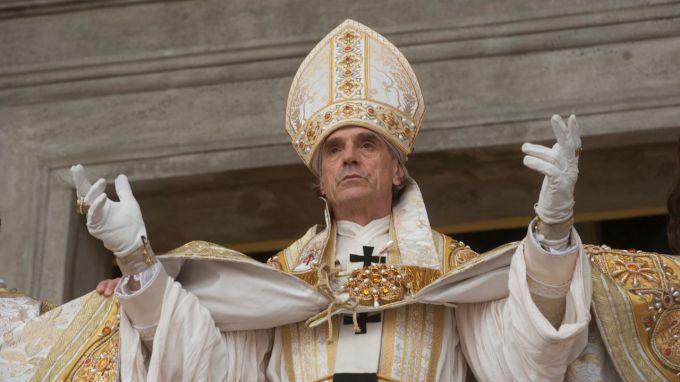 5 самых скандальных пап римских в истории