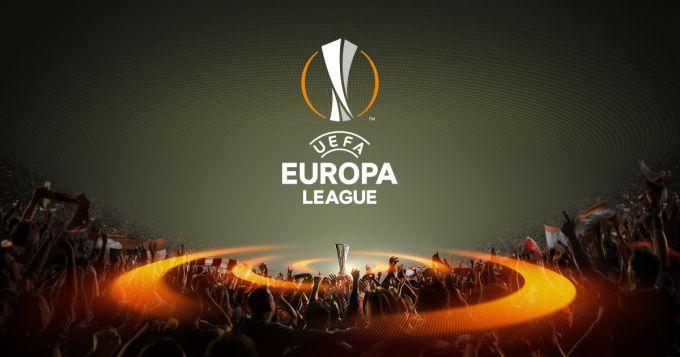 Финал Лиги Европы УЕФА-2019: дата, место проведения, состав участников