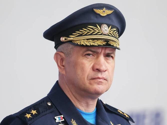 Сергей Иванович Кобылаш