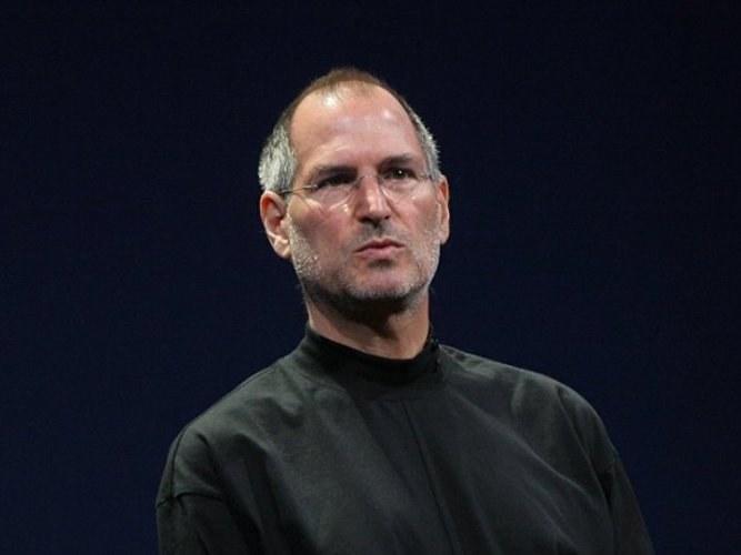 Как умер Стив Джобс