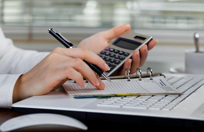 Программа 1С бухгалтерия 8.3 - прекрасный помощник для любых финансовых расчетов