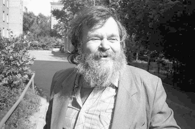 Анатолий Зверев: биография, творчество, карьера, личная жизнь