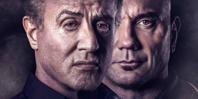 """О чем фильм """"План побега 3"""": дата выхода в России, актеры, трейлер"""
