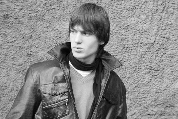 Нил Кропалов