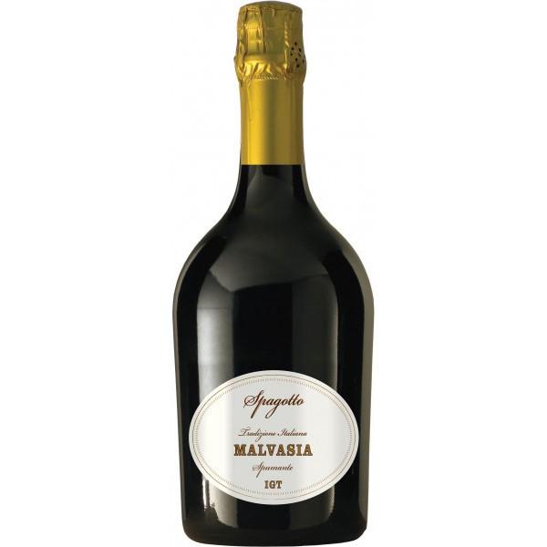 """""""Мальвазия"""" (вино): история, описание"""
