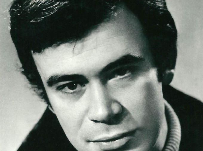 Андрей Ветроградов