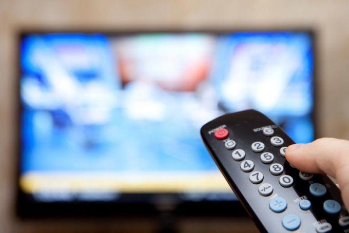 Узнайте, как подключить цифровую приставку к старому телевизору