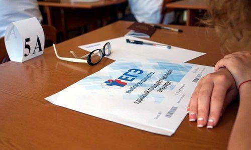 Как поступить в вуз без ЕГЭ: можно ли обойти экзамены
