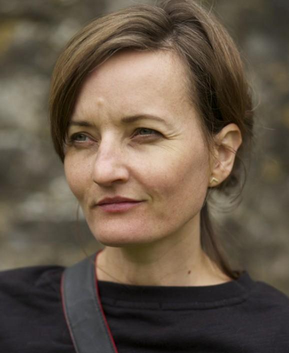 Ивонн Макгиннес: биография, творчество, карьера, личная жизнь