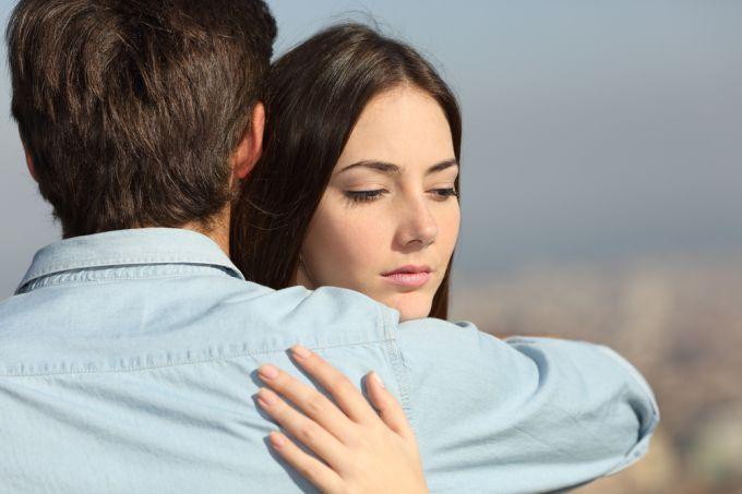 Как помириться с мужем после серьезного конфликта: 10 рекомендаций от семейных психологов — Проблемы в браке