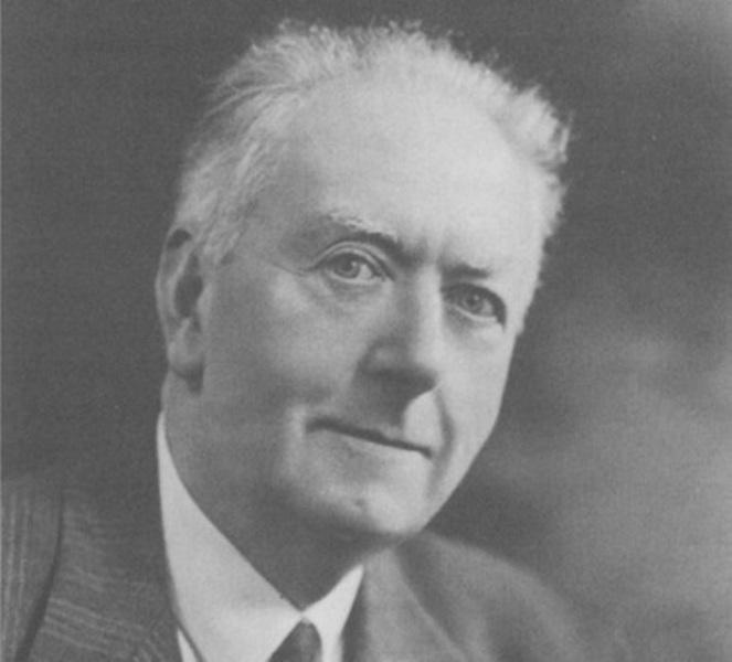 Артур Холмс: биография, творчество, карьера, личная жизнь
