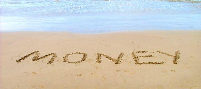 Как заменить отпуск деньгами