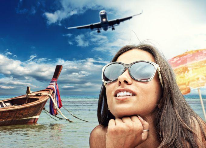 Топ-7 стран для отдыха летом
