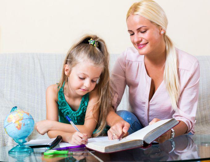 Школьная тревожность: причины возникновения и способы преодоления