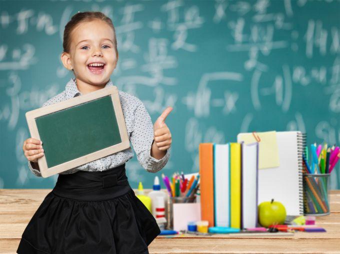 Законность произвольного сбора денег в школе: что делать, если в школе требуют деньги на ремонт, учебники, охрану и т.д.?