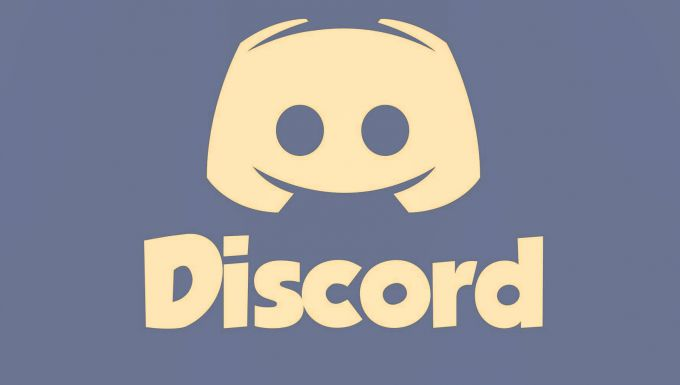 Программа Discord