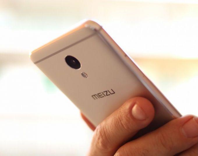 Meizu A5 - новая линейка бюджетников от Мейзу: обзор, характеристики, цена в России