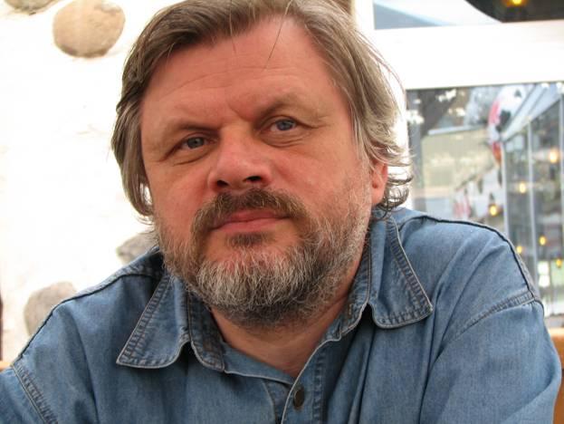 Владимир Луков