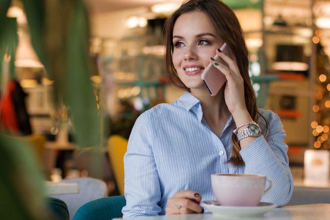Как говорить убедительно? 5 простых советов
