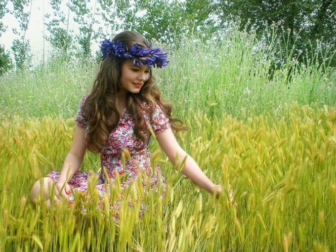 Дни красоты и здоровья в августе по Лунному календарю: 2 часть