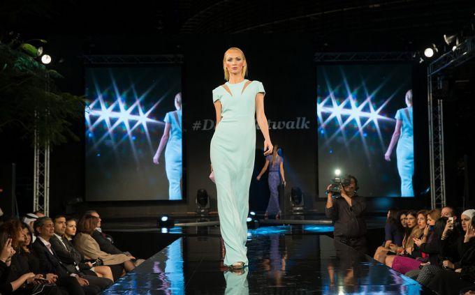 Тренды и тенденции моды сезона осень-зима 2019-2020